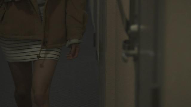 出口亜梨沙 画像 057