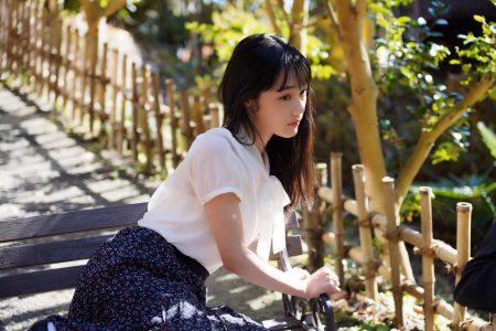 佐々木ありさ 大河出演女優のエロ画像83枚!