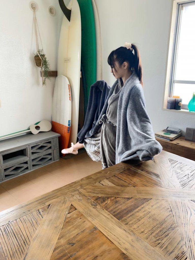 桜田愛音 画像 020