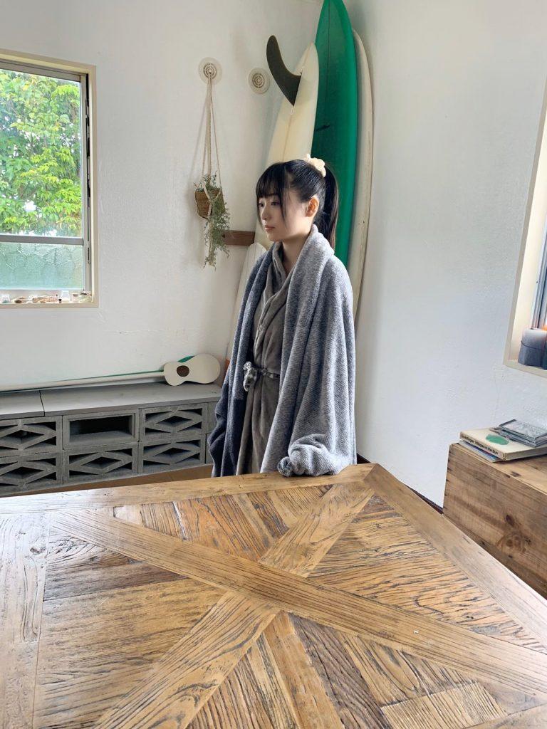 桜田愛音 画像 021
