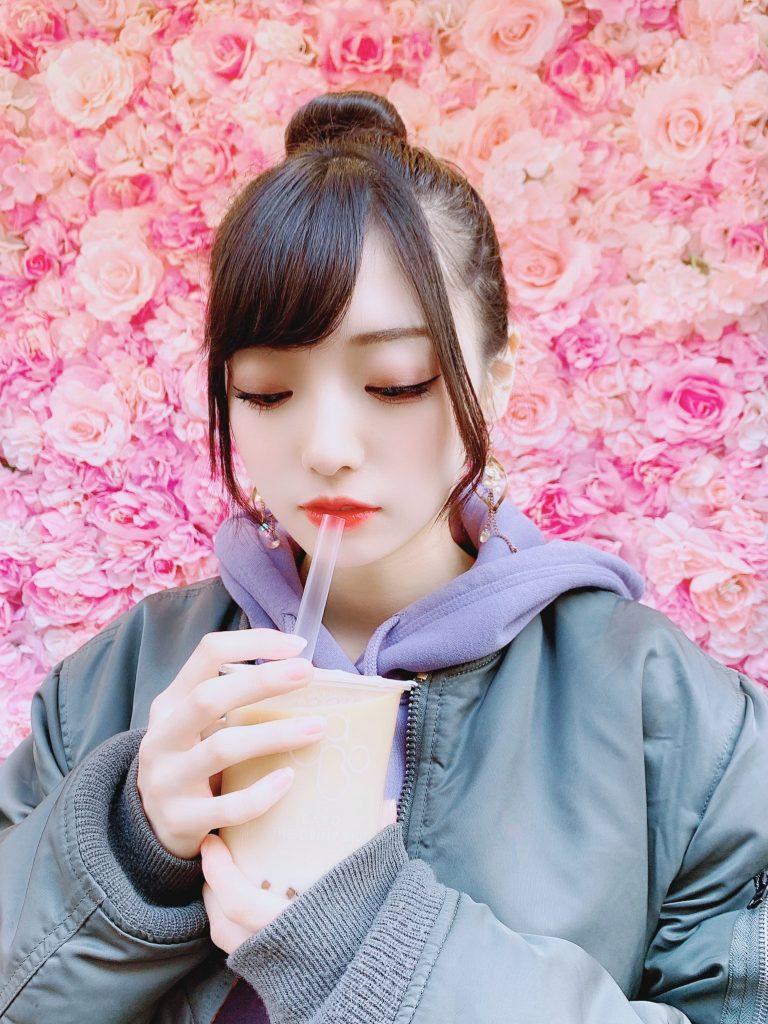 桜田愛音 画像 024