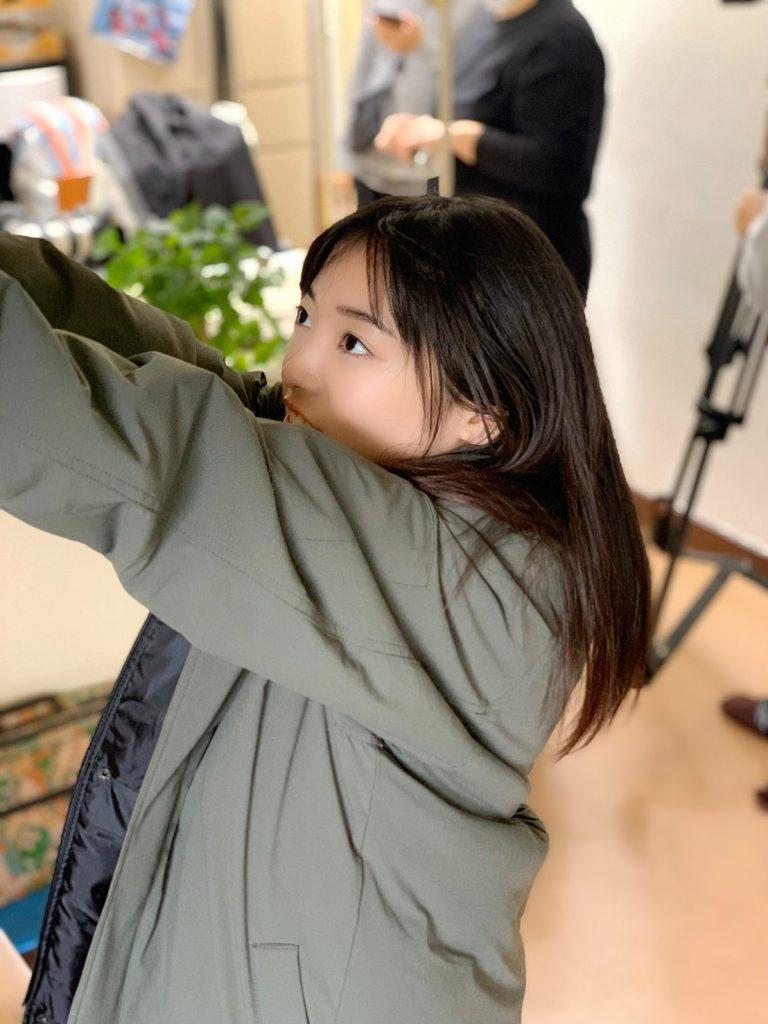桜田愛音 画像 025