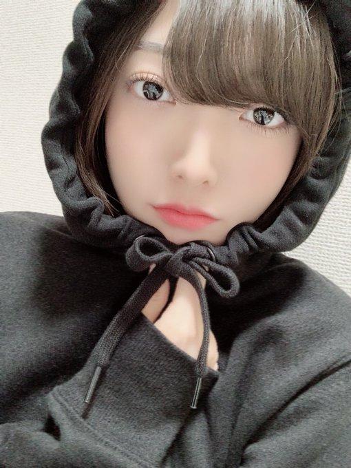 桜田愛音 画像 033