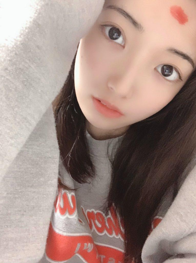 桜田愛音 画像 036