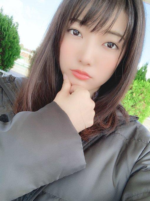 桜田愛音 画像 038