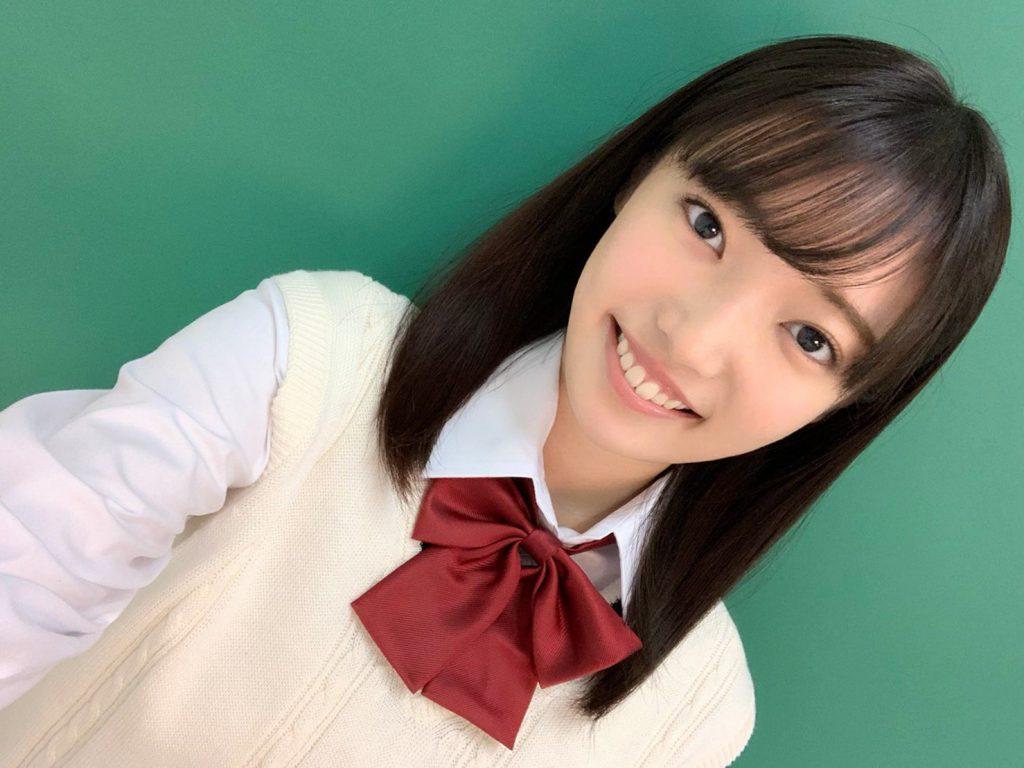 桜田愛音 画像 040