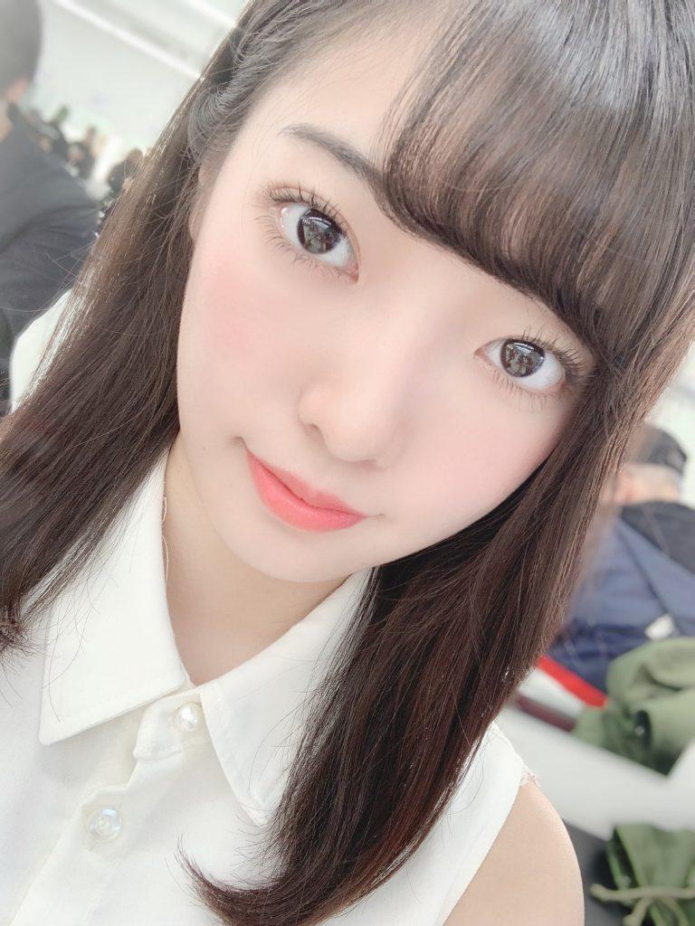 桜田愛音 画像 041