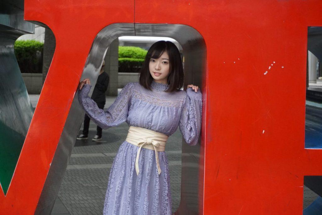 桜田愛音 画像 051