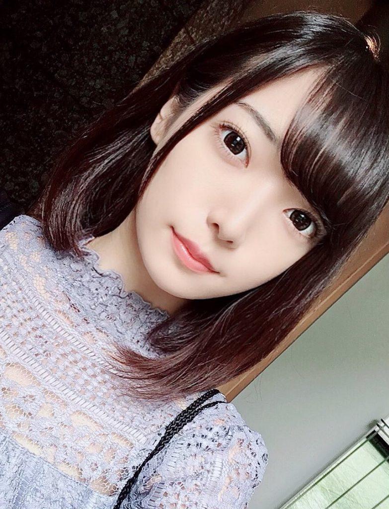 桜田愛音 画像 053