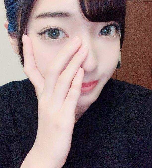 桜田愛音 画像 054