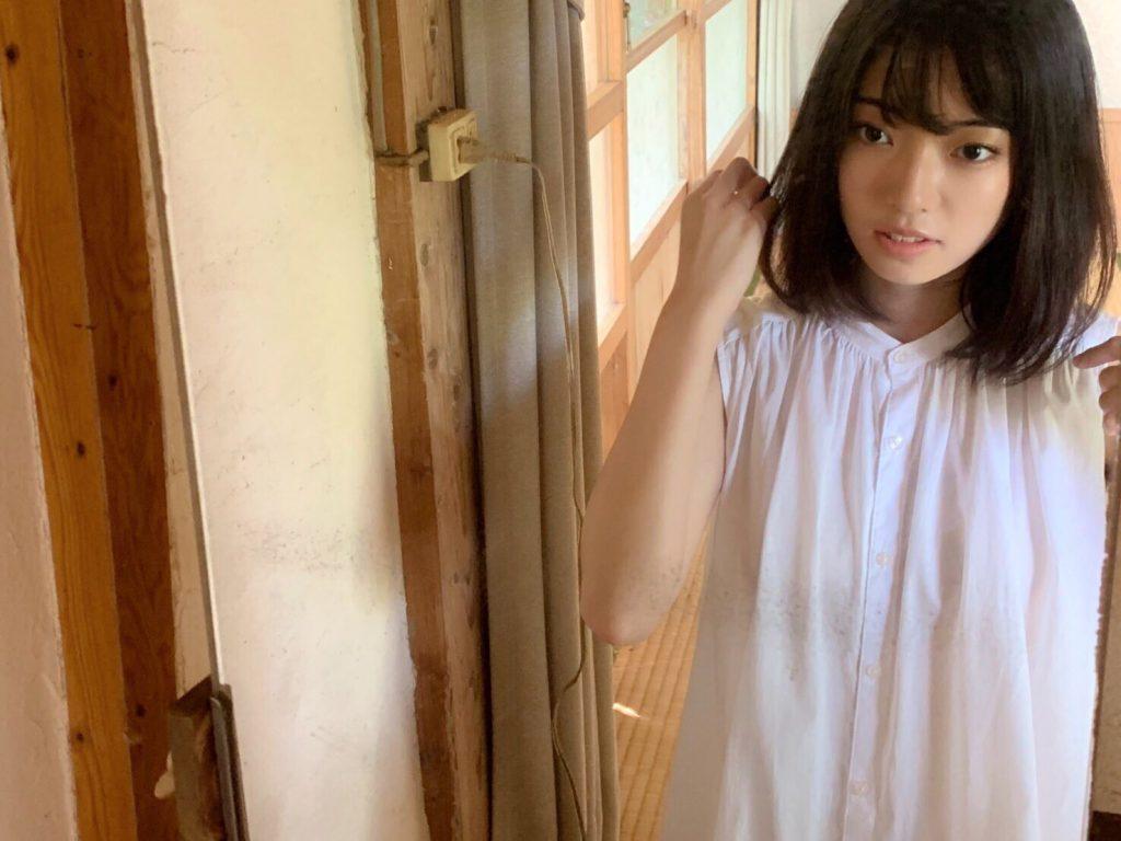 桜田愛音 画像 056