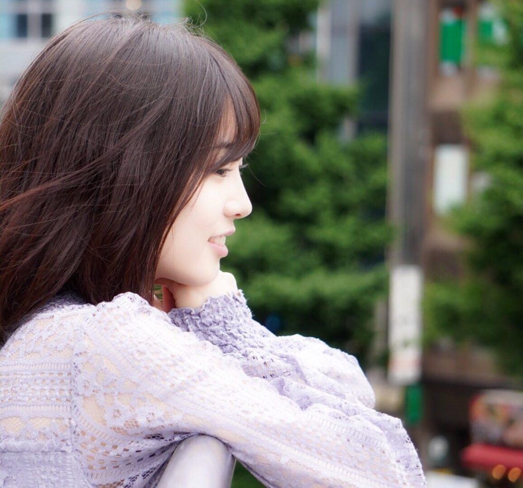 桜田愛音 画像 058