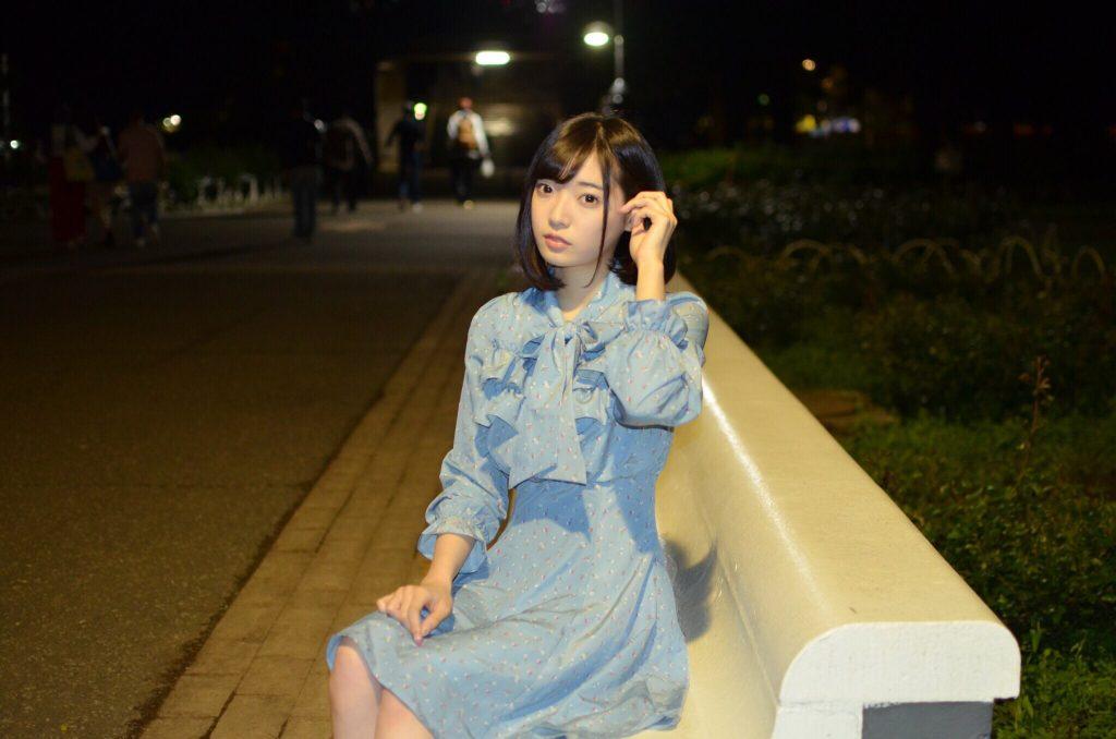 桜田愛音 画像 059