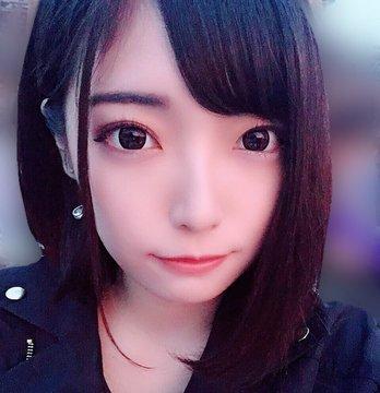 桜田愛音 画像 061
