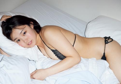 花咲ひより 画像 081