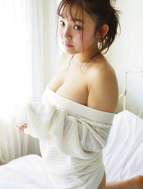 花咲ひより 画像 007