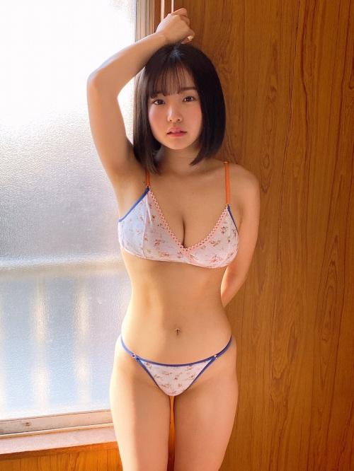 花咲ひより 画像 014