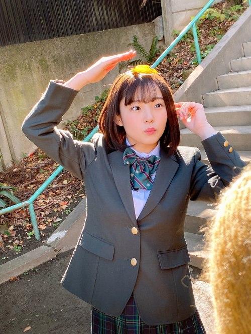 花咲ひより 画像 017