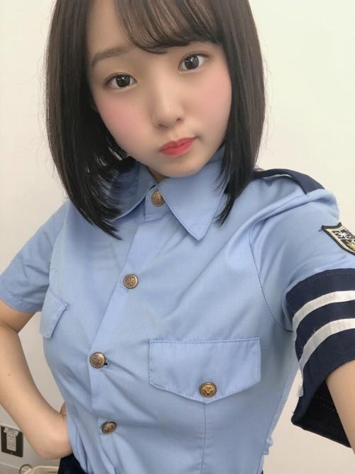 花咲ひより 画像 041