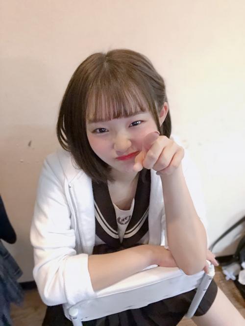 花咲ひより 画像 053