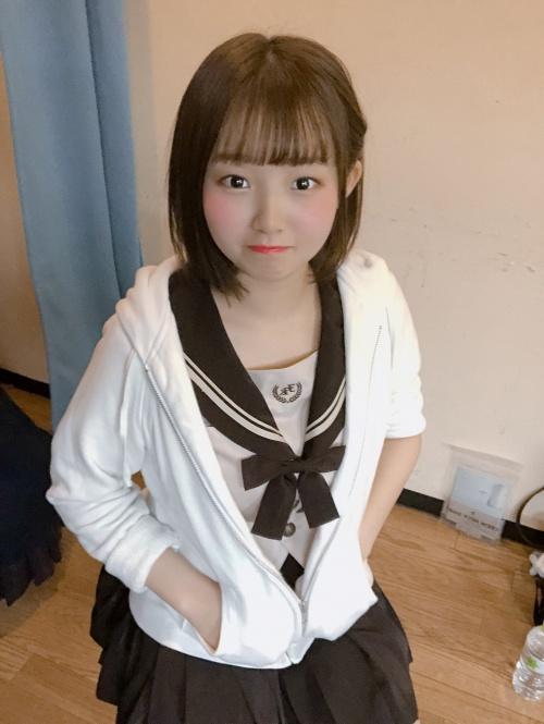 花咲ひより 画像 057