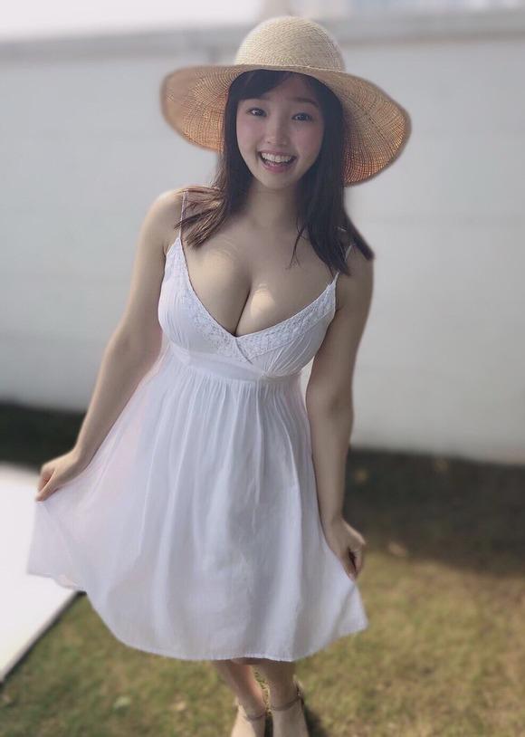 花咲ひより 画像 060