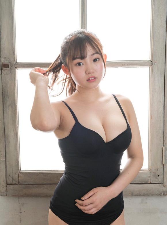 花咲ひより 画像 064
