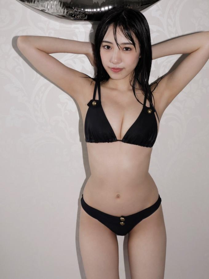 横野すみれ 画像 058