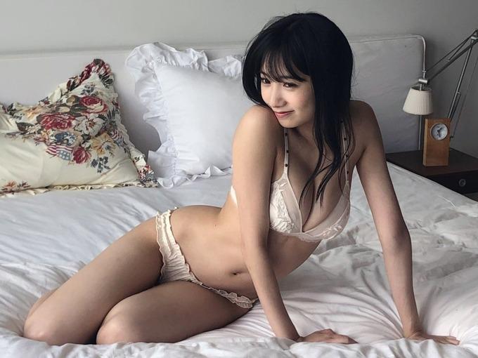 横野すみれ 画像 079