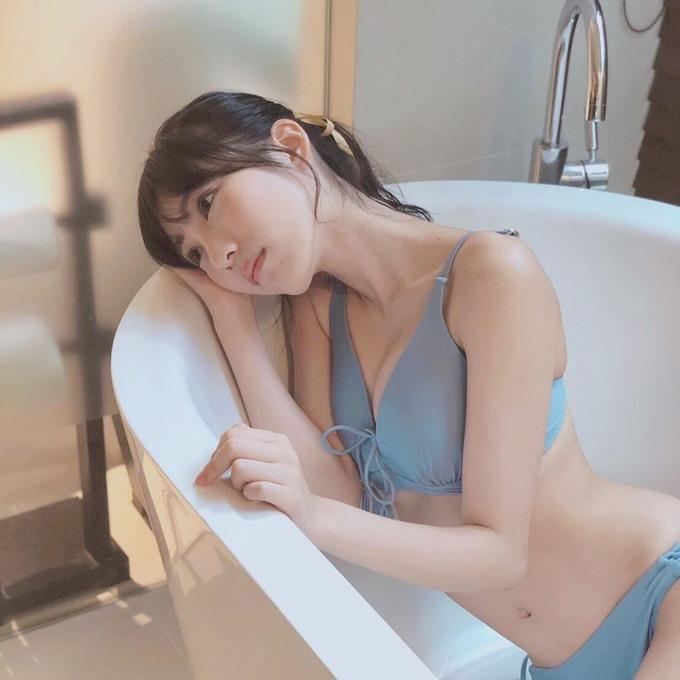横野すみれ 画像 091