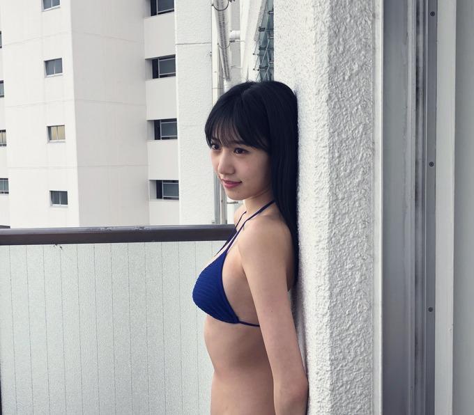 横野すみれ 画像 108