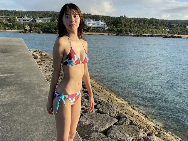 川津明日香 画像 050