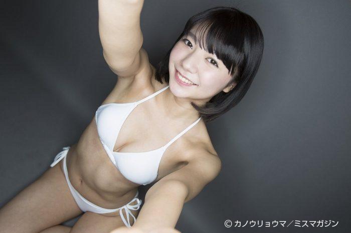 川津明日香 画像 056