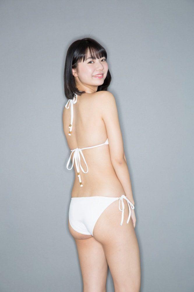 川津明日香 画像 061