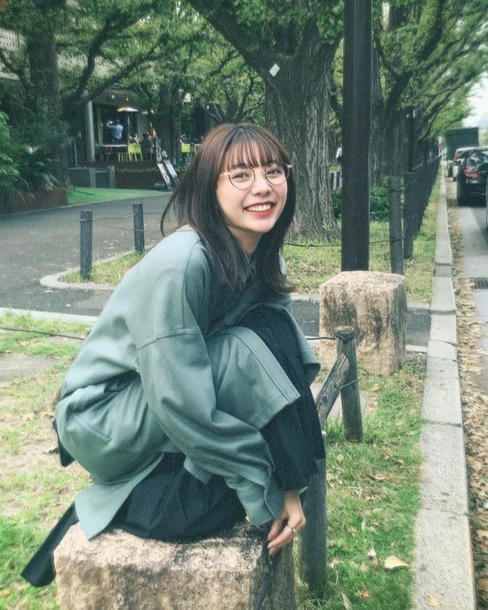 川津明日香 画像 090