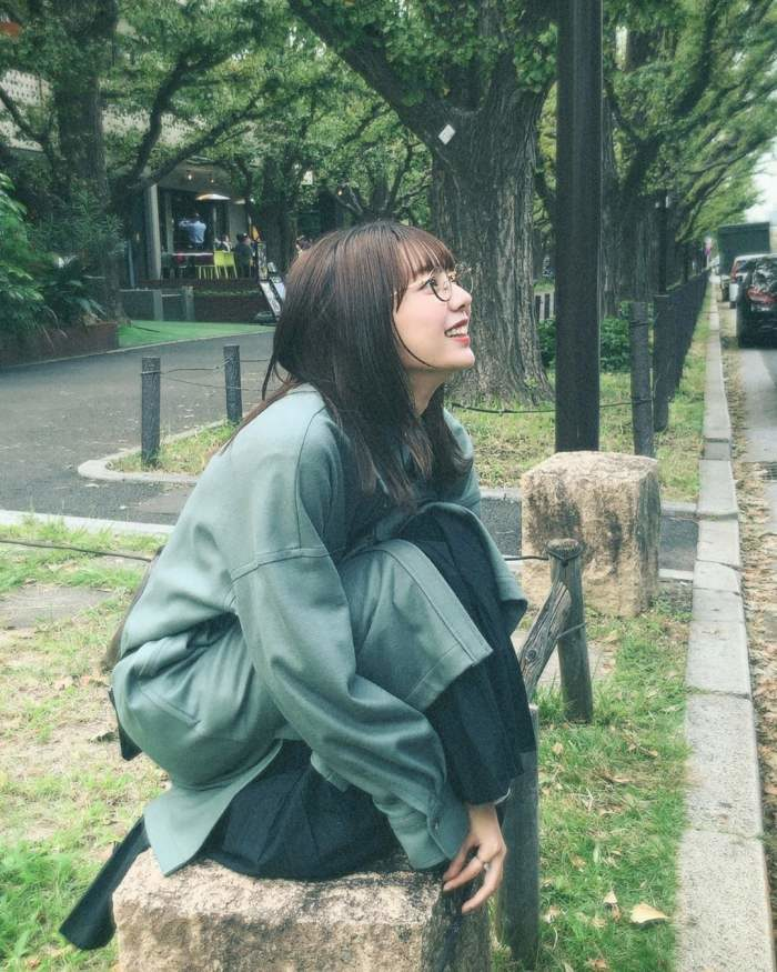 川津明日香 画像 091