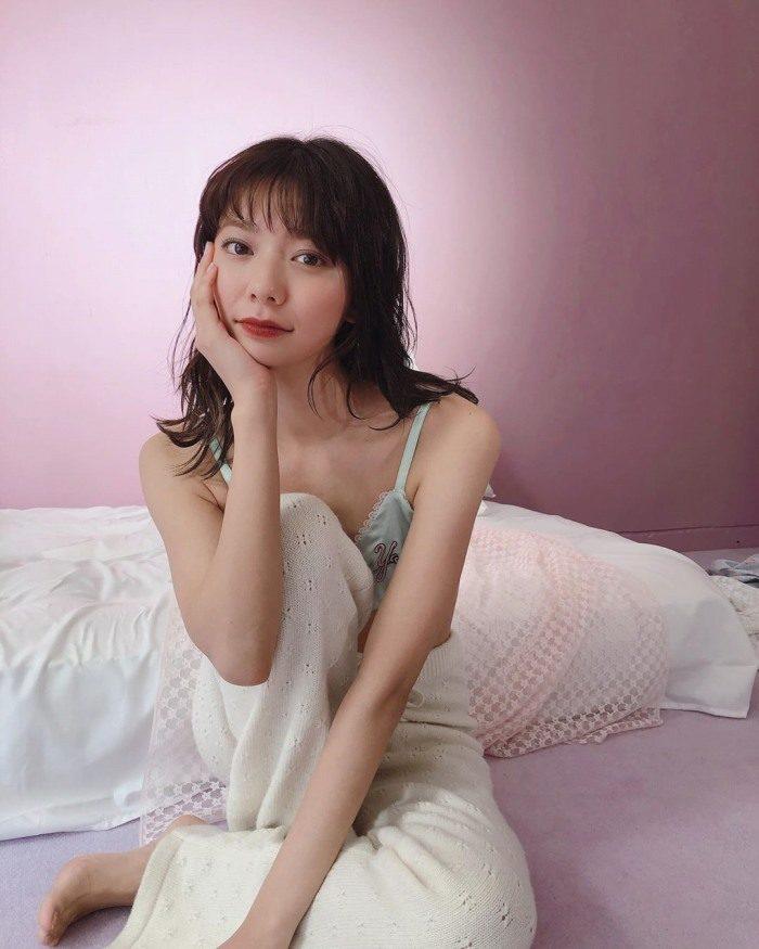 川津明日香 画像 099