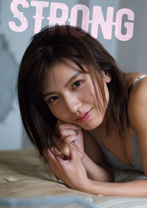 ぱんちゃん璃奈 画像 093