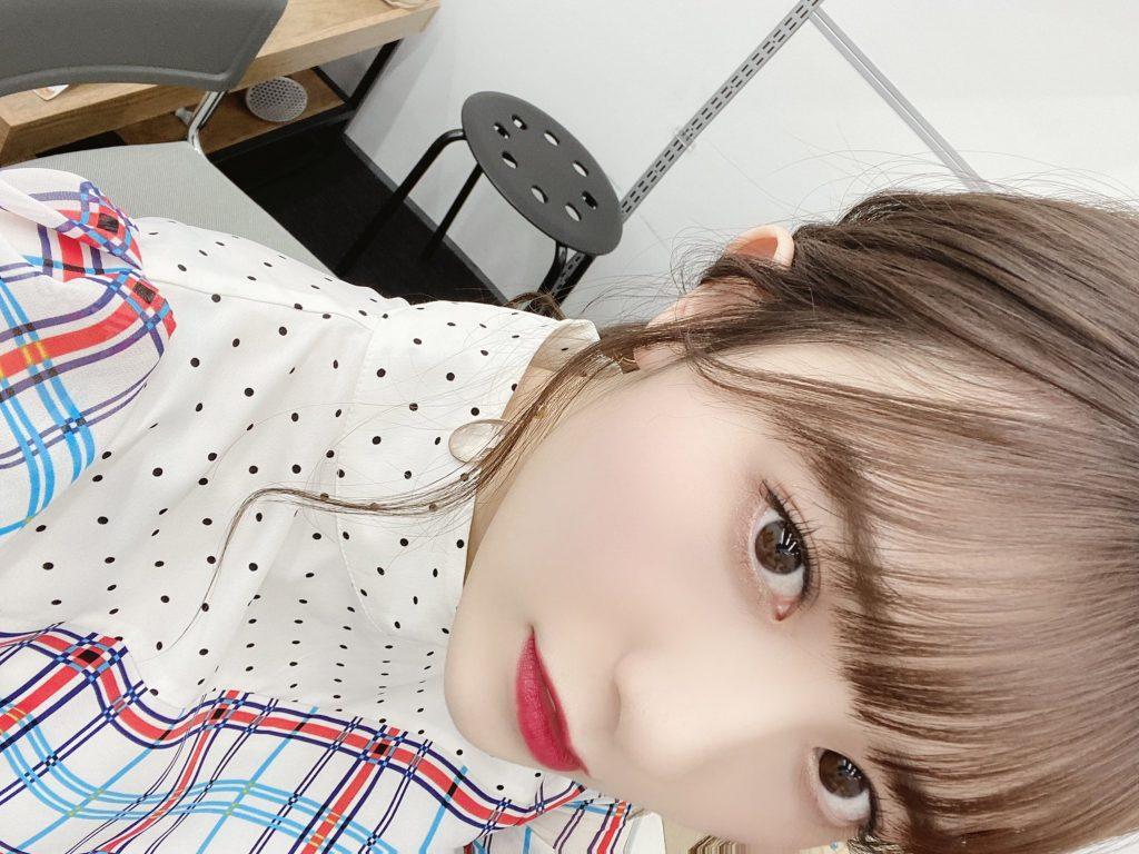 吉井美優 画像 059