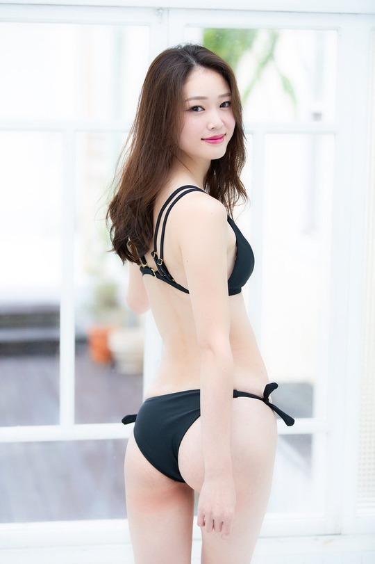 橘香恋 画像 010