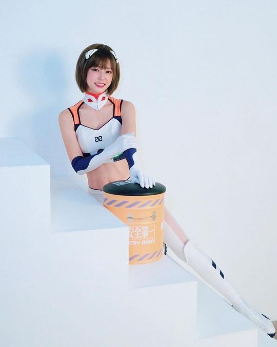 橘香恋 画像 030