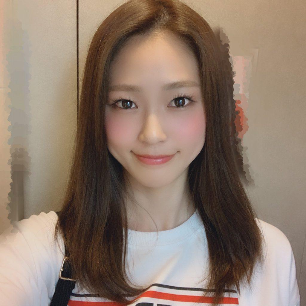 橘香恋 画像 085