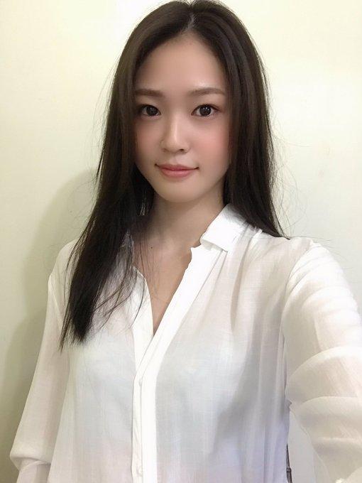 橘香恋 画像 097