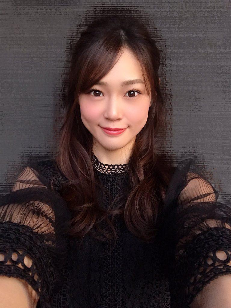 橘香恋 画像 099