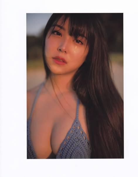 白間美瑠 画像 024