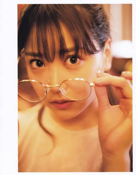 白間美瑠 画像 035