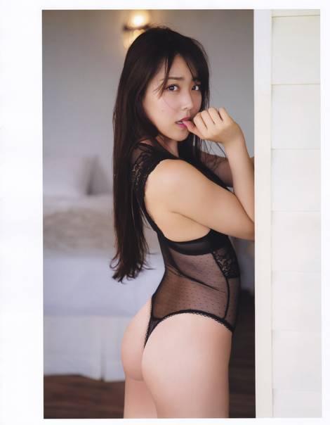 白間美瑠 画像 051