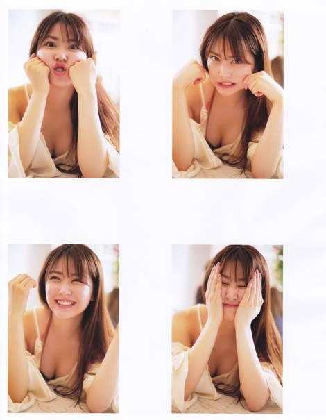 白間美瑠 画像 066