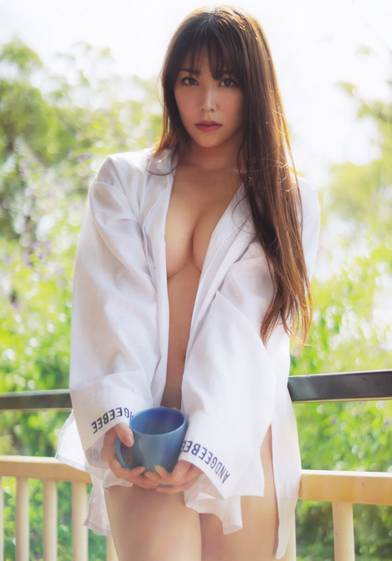 白間美瑠 画像 071