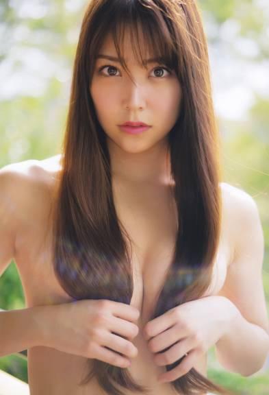 白間美瑠 画像 073